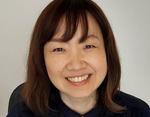 Chiharu Kamaza
