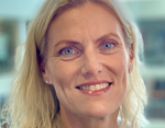 Lena Axelson