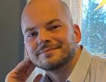 Emil Lundgren