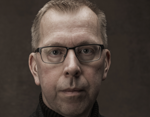 Mikael Petersson