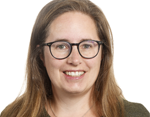 Maria Näsholm