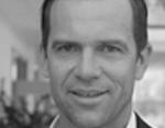 Andreas Nylin