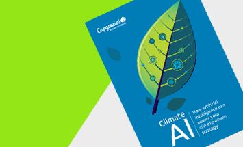 Climate AI