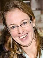 Sandra Rijswijk