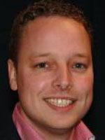 Thomas Wesseling