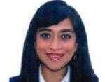 Angélica Agudelo