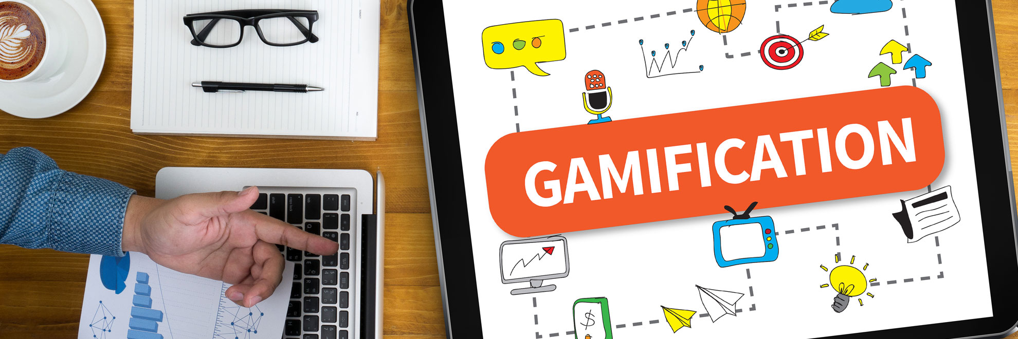 Gamification Assessment