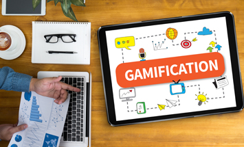 Gamification_Assessment