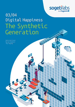 Digital_Happiness_covers-03-300x424.jpg