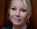 Karolina Lunning