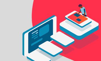 Webinar : Så nyttjar du Low-Code & Power Platform