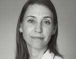 Sandra Kelemen Ullberg