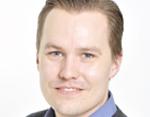 Andreas Löfgren