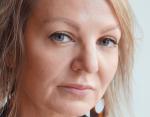 Anna Barrok Ängvall