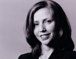 Annette Ljunggren