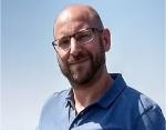 Edwin van der Thiel