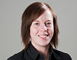Emma Ahlström