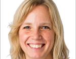 Eva Lund