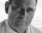 Henrik Lundén