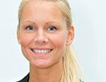 Jessica Nordbeck
