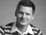 Johan Bryngelsson