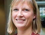 Katrin Wiklund