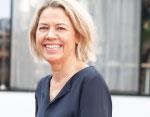 Kerstin Hällberg