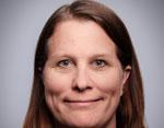Kristin Eriksson