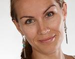 Kristina Bergqvist