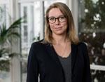 Maja Oderstedt