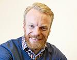 Oscar Hägglund