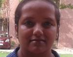 Richa Dayal