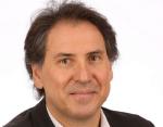 Stephan Schramm