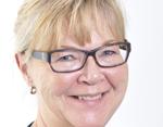 Susanne Andersson Dahlén