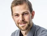 Tomas Jussing