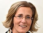 Ulrika Holmgren