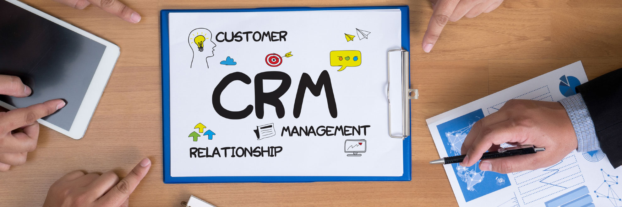 refsca-crm