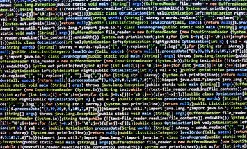 algorithm_design