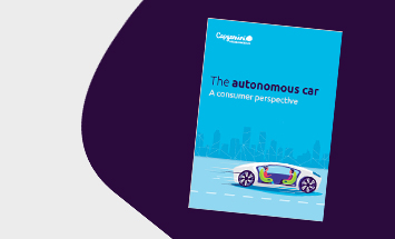 report-autonomouscar