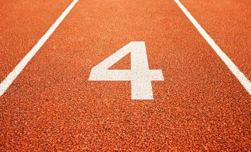 4 sätt att hantera fel som inte hinner rättas