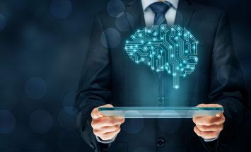 blogg_artificialintelligence