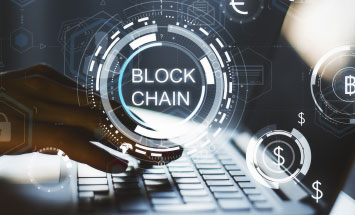 blogg_blockchain