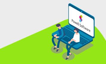 Powell Software-lösningar