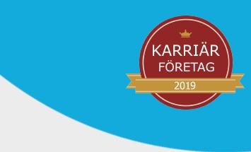 karriarforetag_2019