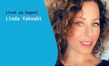 Linda Yakoubi