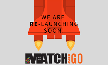 Match and Go