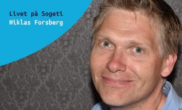 niklas_forsberg