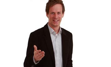 Tomas Öberg