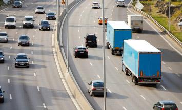 PR Ramavtal Trafikverket