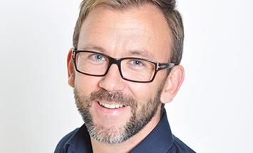 Anders Waller